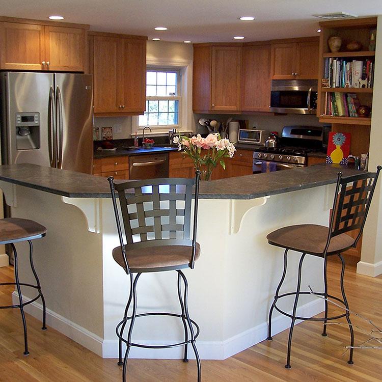 Glenwood Kitchen: Glenwood Kitchens USA