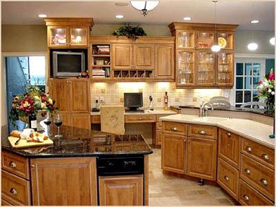 HOME | Glenwood Kitchens USA
