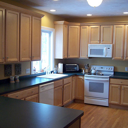 Kitchens Glenwood Kitchens Usa