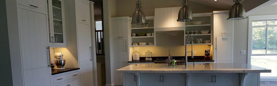 Exceptionnel Home Glenwood Kitchens Usa