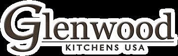 HOME   Glenwood Kitchens USA